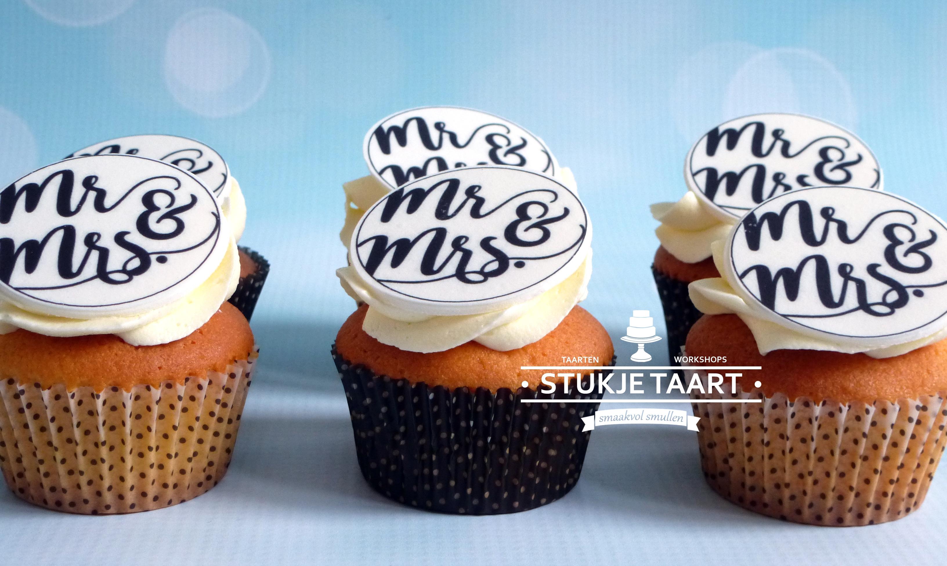mr-en-mrs-cupcakes